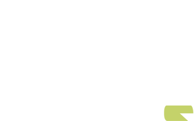 MARQETS